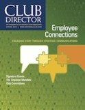 coverSPR13 cover