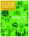 Cover_CDSPR14