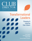 CD-WIN2016-Transformational Leaders Cover